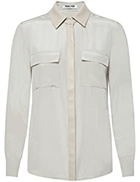Max & Moi - Camisa LUXEMBOURG - Mujer
