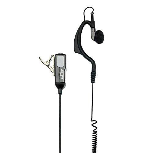 midland-mid14ma21l-micro-auricular-para-atlantic-m24