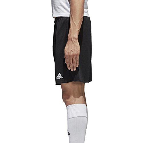Zoom IMG-3 adidas parma 16 sho pantaloncini