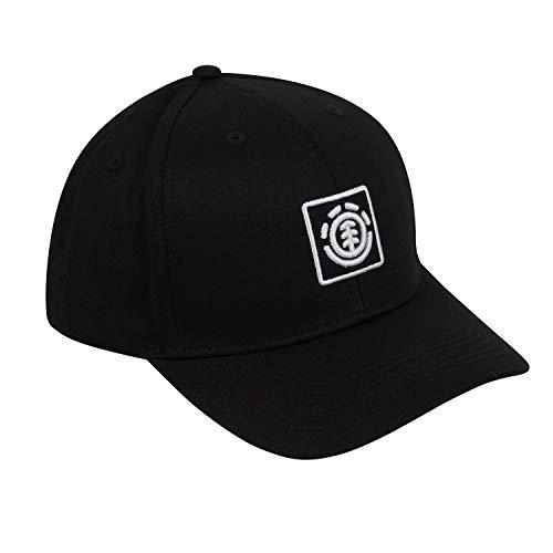 Element Treelogo Cap Head Wear
