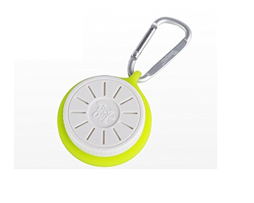 hysenm-portable-waterproof-outdoor-indoor-camping-deet-free-natural-mosquito-insect-flies-repellent-