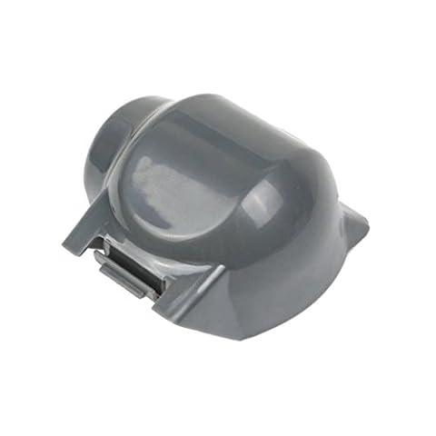 Bluester New Gimbal Camera Cover Gray Hood Cap Protector For DJI Mavic Pro Drone (B)