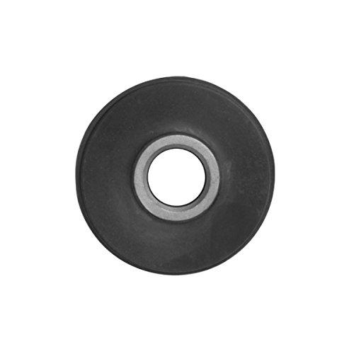 Febi-Bilstein 42504 Douille de palier, bras transversal