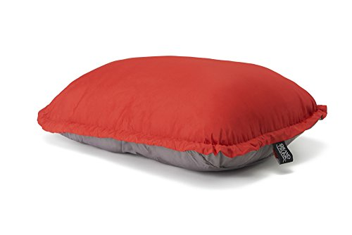 grand-trunk-adjustable-travel-pillow-red