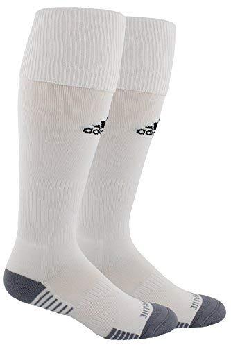 adidas Copa Zone Kissen Socken [weiß] - weiß - Small -