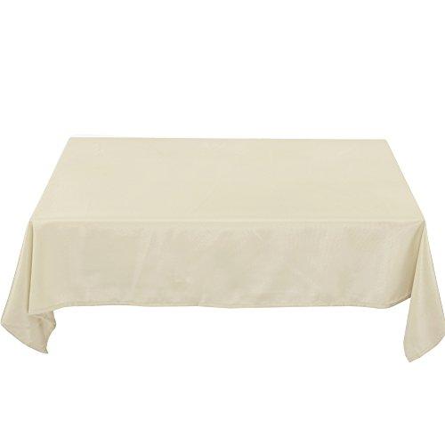 deconovo-nappe-tissu-exterieur-rectangulaire-anti-tache-impermeable-150x240-cm-beige-creme