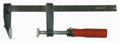 Anschlussklemme bis F für Modellierer Länge 100 mm Breite 50 mm Maurer