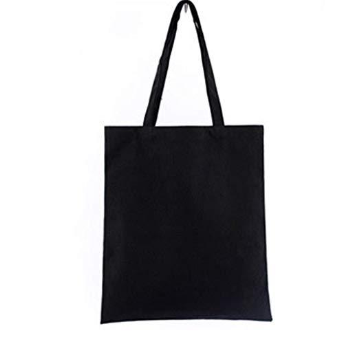 Fendiy_handbag , Damen Schultertasche As Picture Showns#96