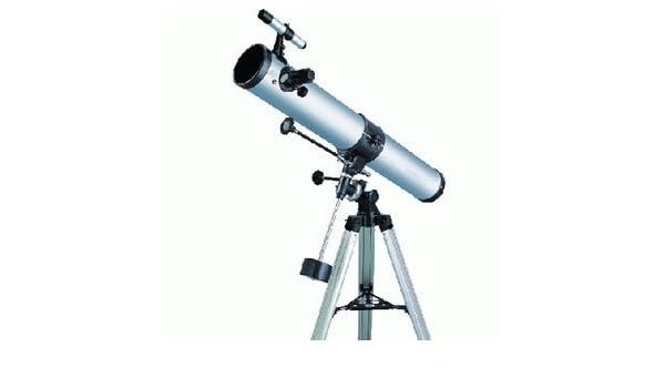 Seben star sheriff telescope dw seben star sheriff reflektor