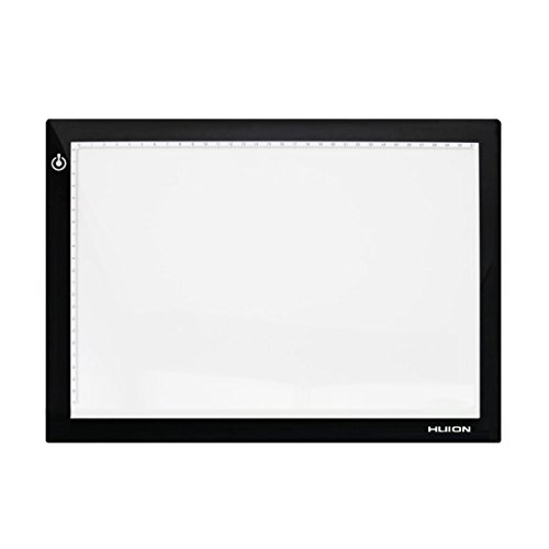 huion-usb-led-table-lumineuse-tablette-portable-lumineuse-dessin-luminosite-reglable-l4s