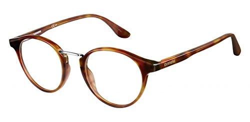 carrera-brille-ca6645-4hj-47