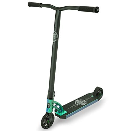 am Complete Stunt Scooter, Modell & Farbe:VX8 Team LTD Neo Faze ()