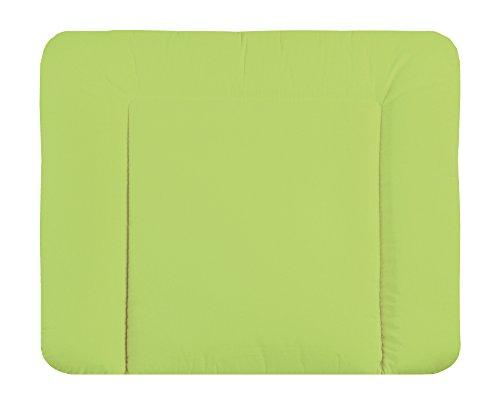MASUNN 100Pcs Polyester /Écouvillon B/âtons Microfibre Nettoyage T/ête /Écouvillon Pour Solvant Imprimante Optique /Équipement