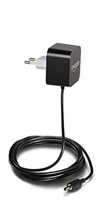 Amazon - Chargeur pour Echo (2ème génération) par Amazon - Chargeurs