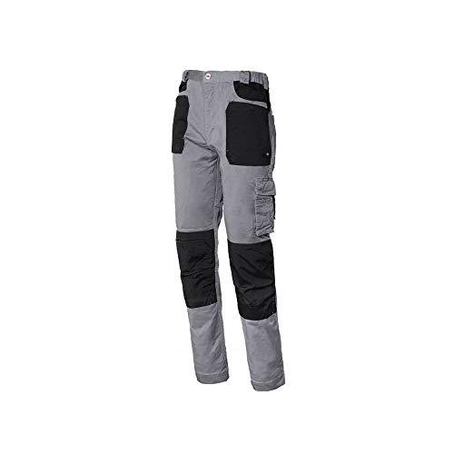 Pantalone Stretch Invernale Industrial Starter Tg. L