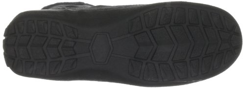 Trespass Lara, Chaussures de randonnée femme Noir - noir