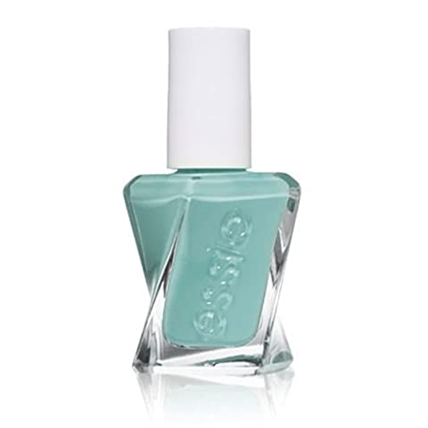 Essie Couture - Beauty Nap, 1er Pack (1 x 14