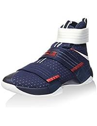Amazon.it  Nike - 47   Scarpe da Basket   Scarpe sportive  Scarpe e ... ef980d1847d7