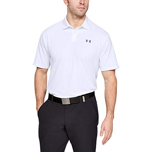 Men's Clothing Obedient Under Armour Coldgear Compression Athletic Running Crossfit Shirt Top Mens Small Bringing More Convenience To The People In Their Daily Life