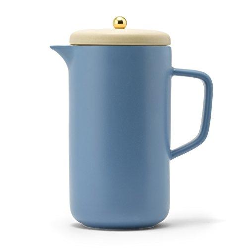 MTB Design Kaffeebereiter 1L aus Keramik