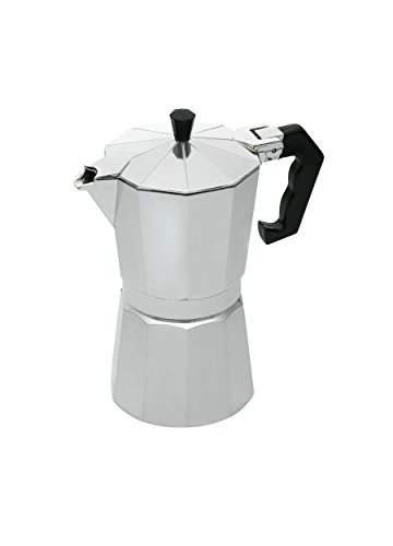 KitchenCraft Le'Xpress 6-Cup Sto...