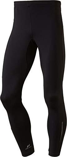 Pro Touch Mallas Largas Hombre Pantalones Unidad Paddington