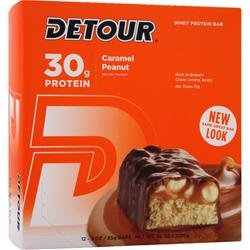 forward-foods-detour-bar-85g-x-12-chocolat-caramel