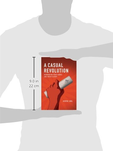 Casual Revolution