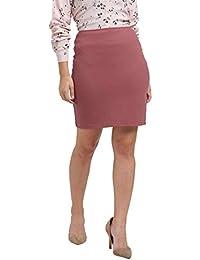 a932c2dfcdd Trend Arrest Women s Skirts Online  Buy Trend Arrest Women s Skirts ...