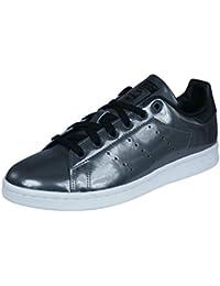 sale retailer 85398 cb6f3 adidas Stan Smith W, Sneaker a Collo Basso Donna