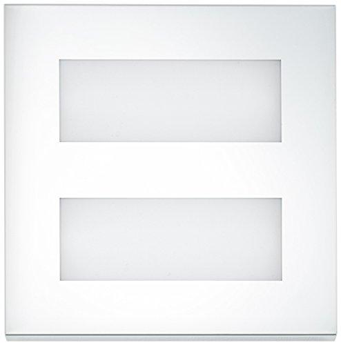 lucente-015240-equal-lampada-da-soffitto-o-parete