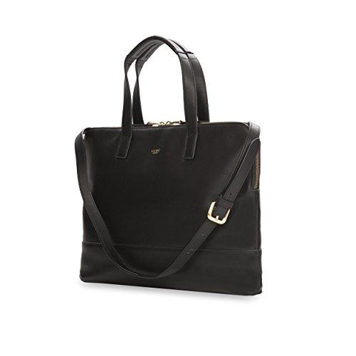knomo-mayfair-luxe-reeves-13-laptop-case-black