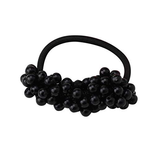 HYZ-Elastic-Vovotrade-Women-Pearl-Elastic-Headband-Girls-Fashion-Elastic-Hairband-Jogging-Playing-Sports-headwear
