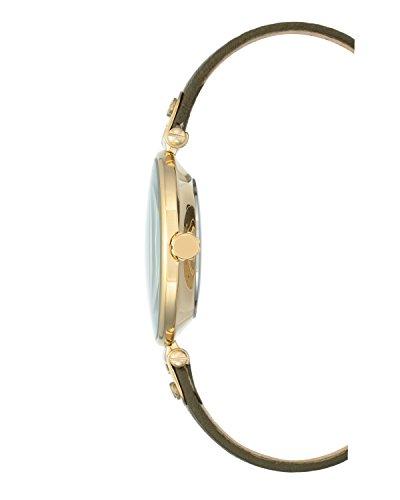 Reloj Anne Klein para Mujer 10/N9168OLOL