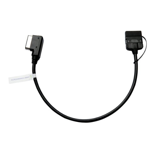 neuestes-3-generation-audi-music-interface-adapter-kabel-verbindet-iphone-3g-3gs-4-4s-ipod-alle-mode