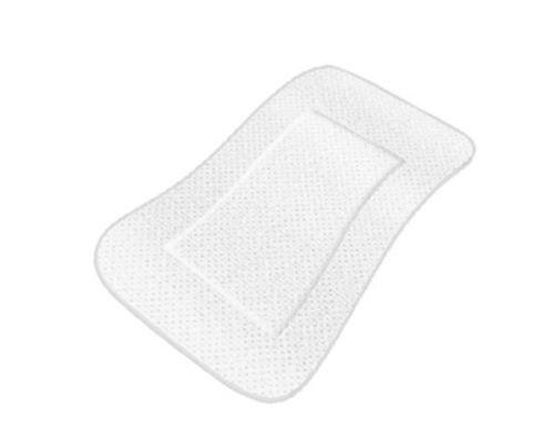 25-bio-dress-cm-10x20-medicazioni-adesive-sterili-traspiranti-cerotti-grandi-in-tnt-ra076