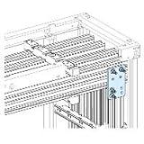 Schneider Electric 04605 Conexión Vertical Larga LGYE, 2500 A