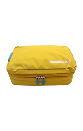 flight-001-spacepak-ii-toiletry-bag-yellow