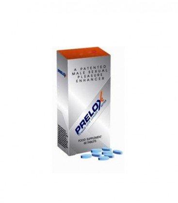prelox-60-comp