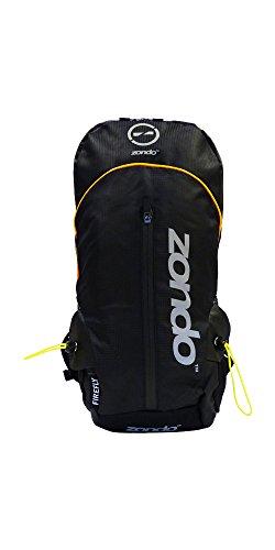 Zondo Licht bis Firefly Tasche–Erhältlich In 5Farben. Gelb