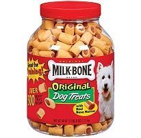 milk-bone-dog-treats-original-40-oz-pack-of-3-by-del-monte-foods
