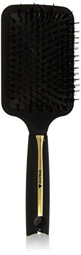 Efalock Professional Long-Hair Brush, 1er Pack, (1x 1 Stück)