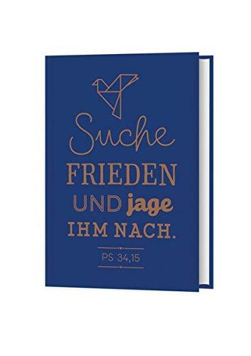 My prayer journal: Ausfüllbuch