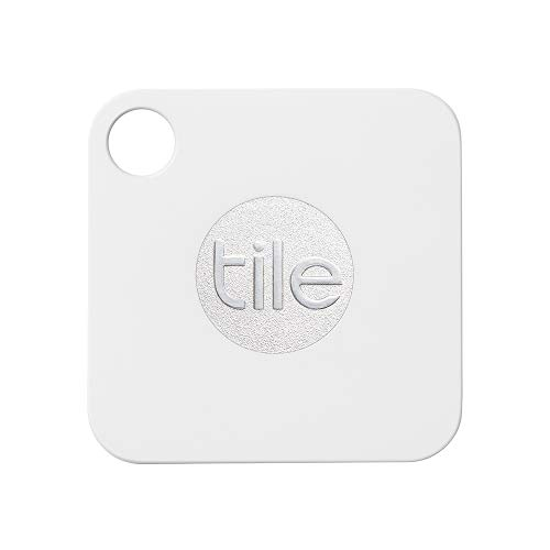 Tile Mate - Key Finder. Phone Finder. Finder für Alles - 1er-Pack - Apple Kosten Ipod