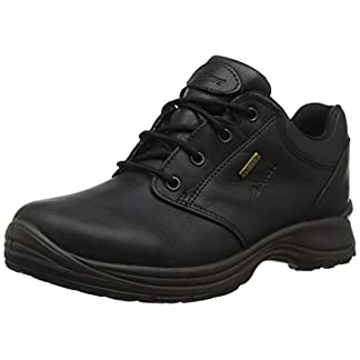 Grisport Unisex Adults Exmoor Low Rise Hiking Boots 10