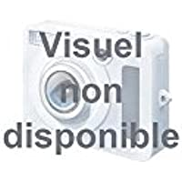 Franke–Pack Franke Basis bfg621+ grifo–Graphite Novara Plus con boquilla–Color: Grafito