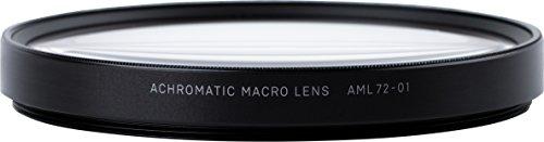 Sigma AML-Macrolinse 72-01 für 18-300 mm/F3,5-6,3 DC Makro OS HSM