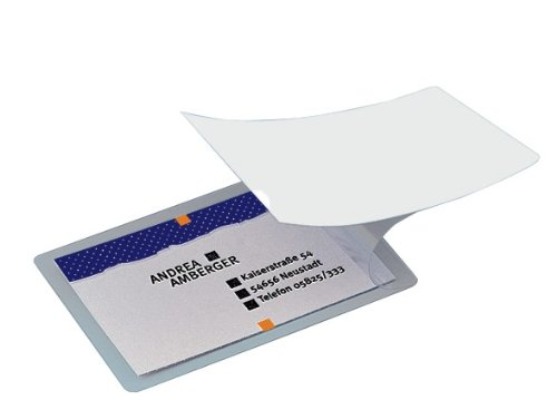 sigel-vz215-kalt-laminierfolien-fur-100-karten-glasklar-zum-laminieren-ohne-gerat