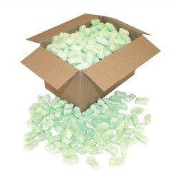 masterline-bio-loose-fill-15-cubic-ft-bag
