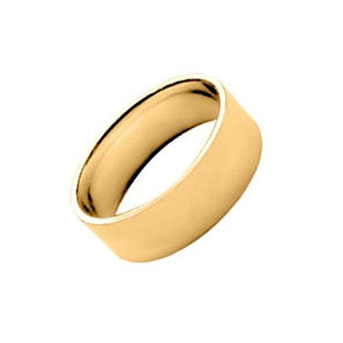 so-chic-schmuck-ring-trauring-fingerring-band-6-mm-vermeil-silber-925-mit-golduberzug-750-individuel